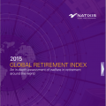 global retirement 2015