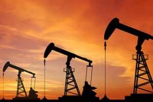 stream_oil_gas