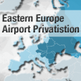 Eastern_europe_Airport_privatistion-200x