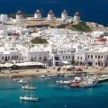 Greece-Tourism-e1434551043709