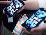 smartphoneuri-afp