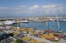 Porti i Durrësit