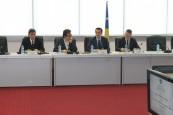 banesa sociale programi kosove
