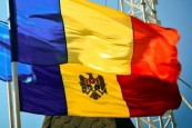 romania-rep.-of-moldova-flags