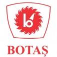 BOTAŞ-LOGO-20132