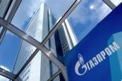 Gazprom-650x4316