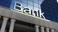 bank-recapitalization-officially-underway.w_l