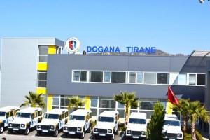 dogana-tirane_1