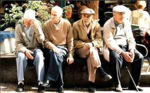 plakja ne shqiperi