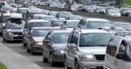 trafik-makina