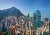 HongKong_MobileThumbnail_720x500