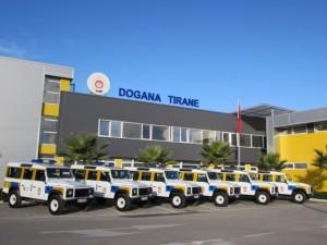 albanian-revenue-team