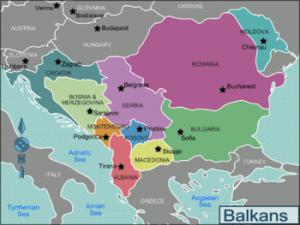 350px-Balkans_regions_map