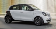 2015-smart-forfour-30_800x0w