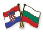 Flag-Pins-Croatia-Bulgaria