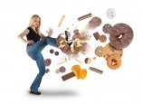 kick-the-sugar-habit-donuts