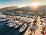 porto montenegro 001 640