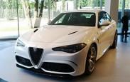 Alfa-Giulia-10-e1435217566419