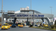Ataturk_airport_1