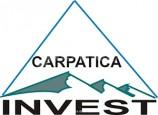 CARPATIA INVEST