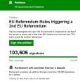 petition-e1466766243805