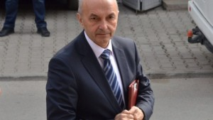 Isa-Mustafa-6-780x439