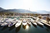 1.porto-montenegro-tivat