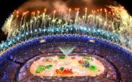 106529883_2016_Rio_Olympics_-_Closing_ceremony_-_Maracana_-_Rio_de_Janeiro_Brazil_-_21-08-2016-large_trans++js9rvLgZZ90j3KNOlebaf2rhu8nueCBbsTKZIg3pumE