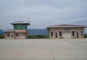 Aeroporti-i-Kukesit-640x441