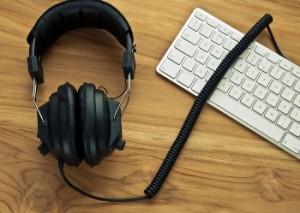 tailoradio radio aziendale brand radio musica lavoro work thumb