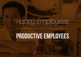 productive employees