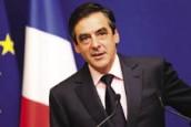 François Fillon_opt