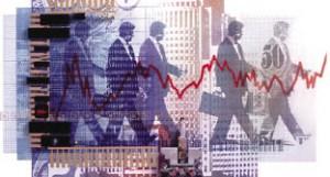Rritja ekonomike