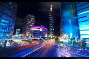 Tajvan3