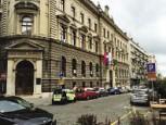 Banka Qendrore e Serbi_opt