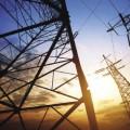 energji 3_opt