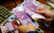 euro-tatim-greqi-pbb
