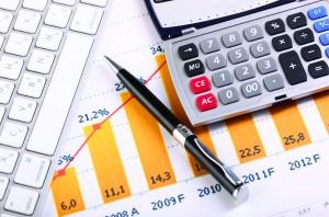 financa-ecommerce