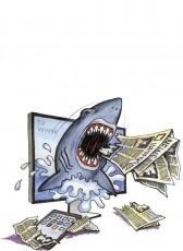 peshkaqeni ekran gazet_opt
