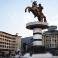 shkup maqedoni_opt