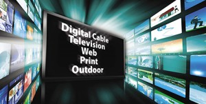 tv-media-reklame-2_opt