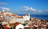 Lisbona 2