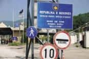dogana kosove_opt
