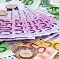 euro-monedha