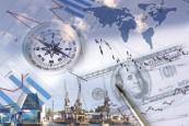 investime finance par_opt1
