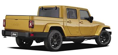 4R Jeep Wrangler Picku_opt