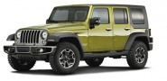 4R Jeep Wrangler_opt