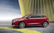 4th Generation Kia Rio_opt