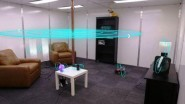 Dhoma wireless