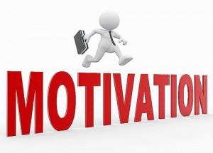 Employee-Motivation